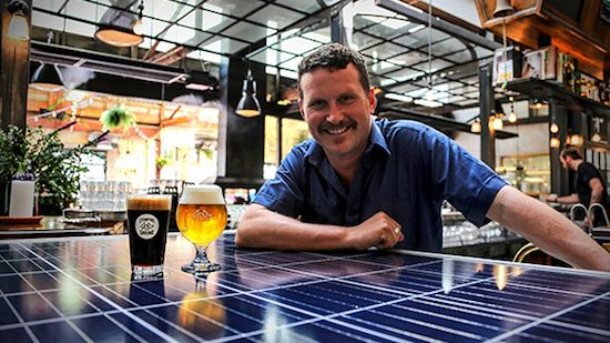 stomping-ground-solar-beer